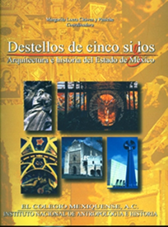 Destellos de cinco siglos