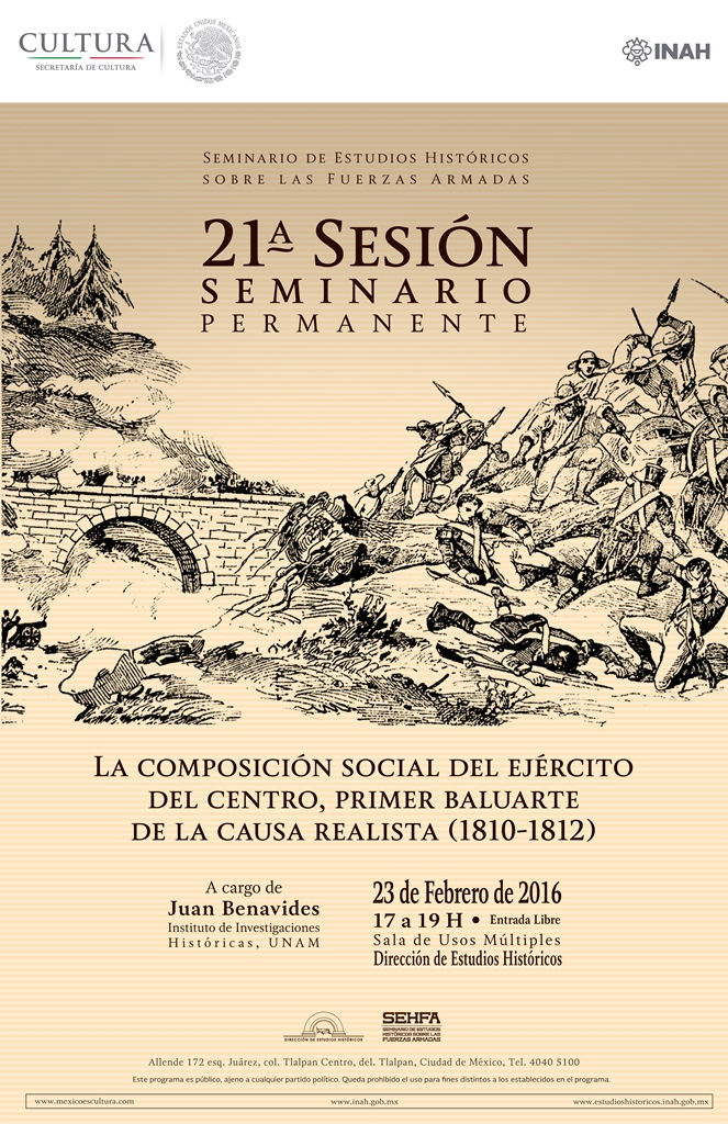 poster 21a Sesio